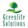 Greenlife Solutions